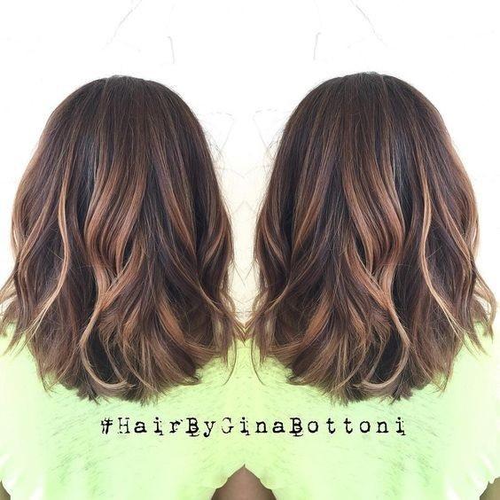 Hottest Idées Lob Haircut 10