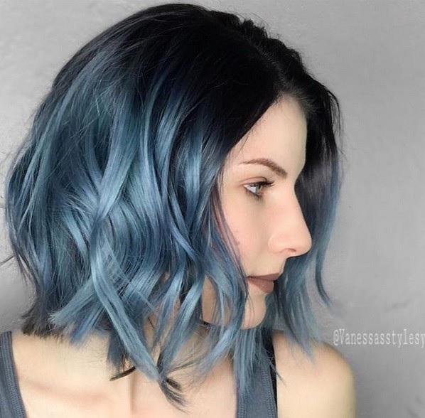 Hottest Idées Lob Haircut 3