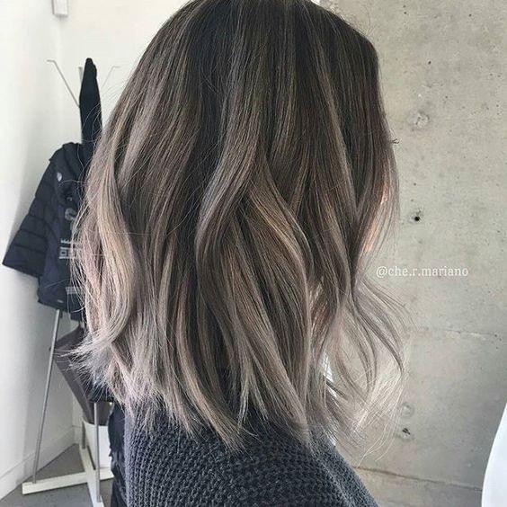 Hottest Idées Lob Haircut 6