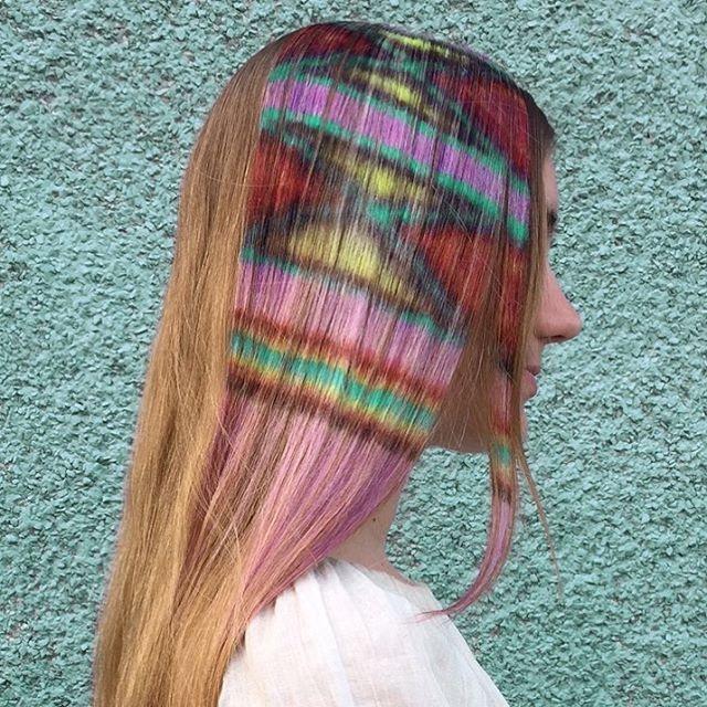 La-Nouvelle-Tendance-De-Coloration-Cheveux-10