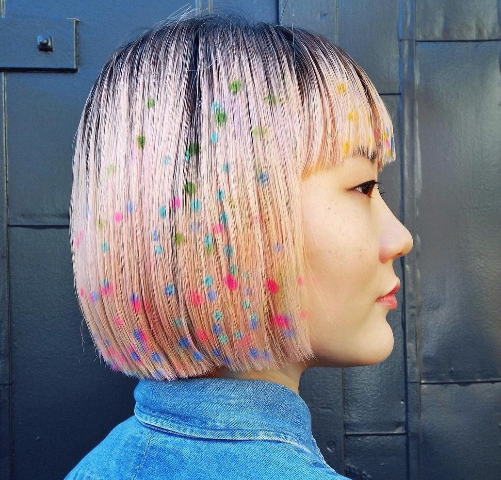 La-Nouvelle-Tendance-De-Coloration-Cheveux-11