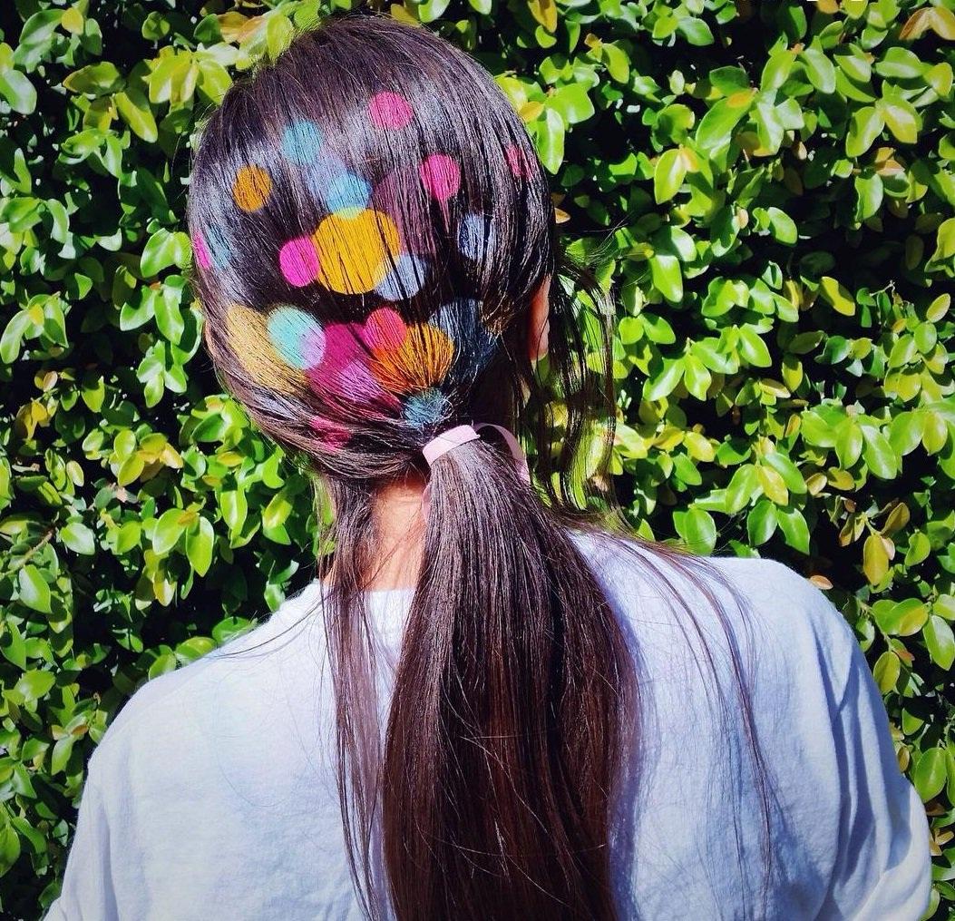 La-Nouvelle-Tendance-De-Coloration-Cheveux-13