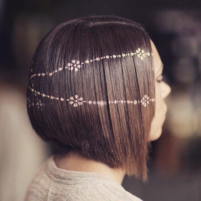 La-Nouvelle-Tendance-De-Coloration-Cheveux-15