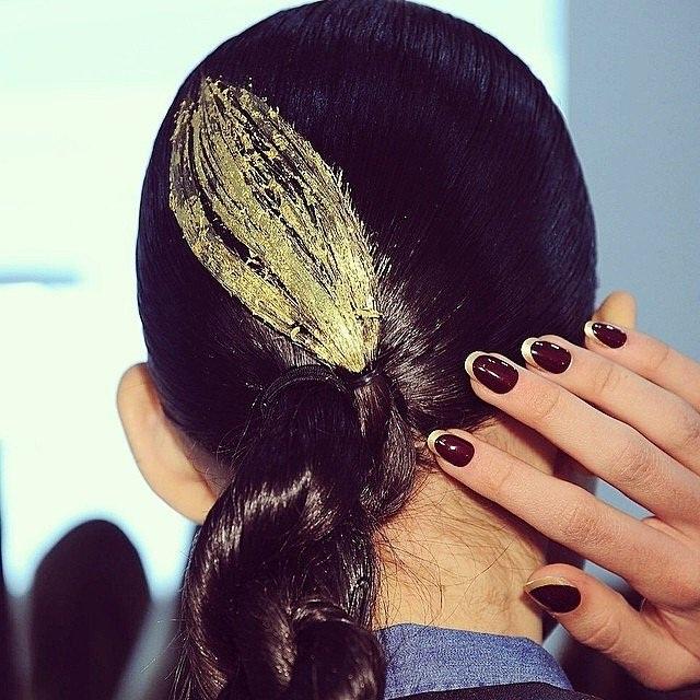 La-Nouvelle-Tendance-De-Coloration-Cheveux-16