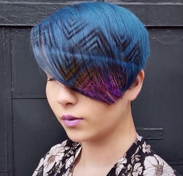 La-Nouvelle-Tendance-De-Coloration-Cheveux-4