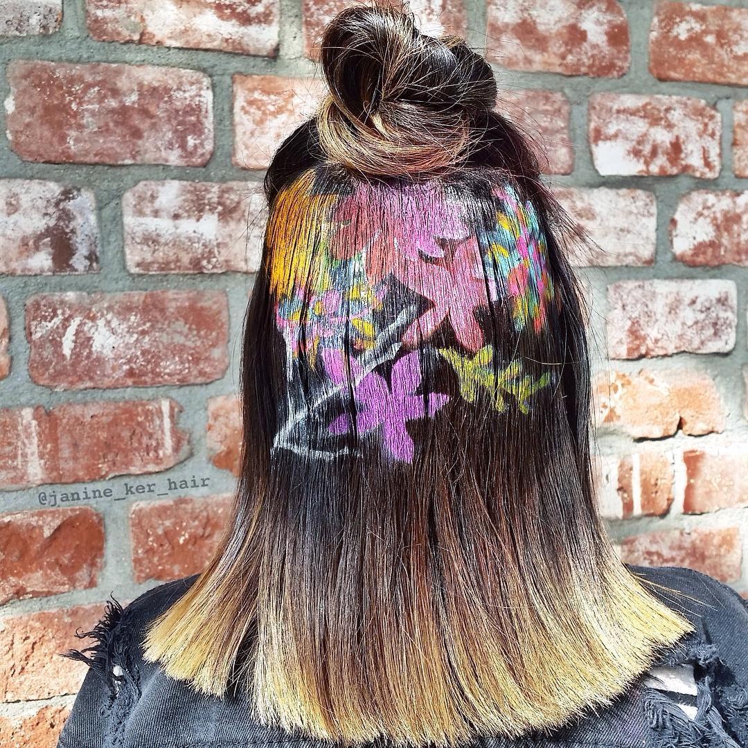 La-Nouvelle-Tendance-De-Coloration-Cheveux-6