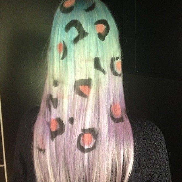 La-Nouvelle-Tendance-De-Coloration-Cheveux-7