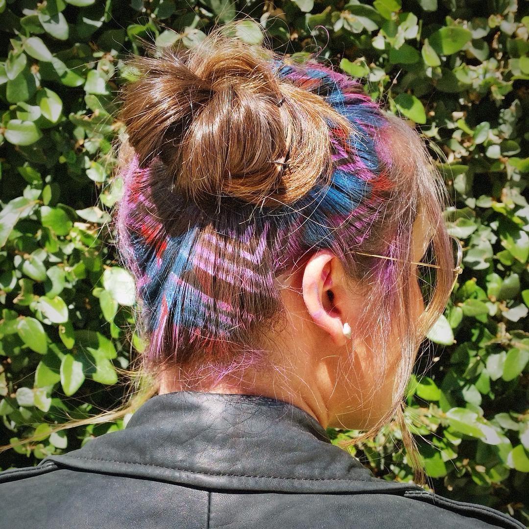 La-Nouvelle-Tendance-De-Coloration-Cheveux-8