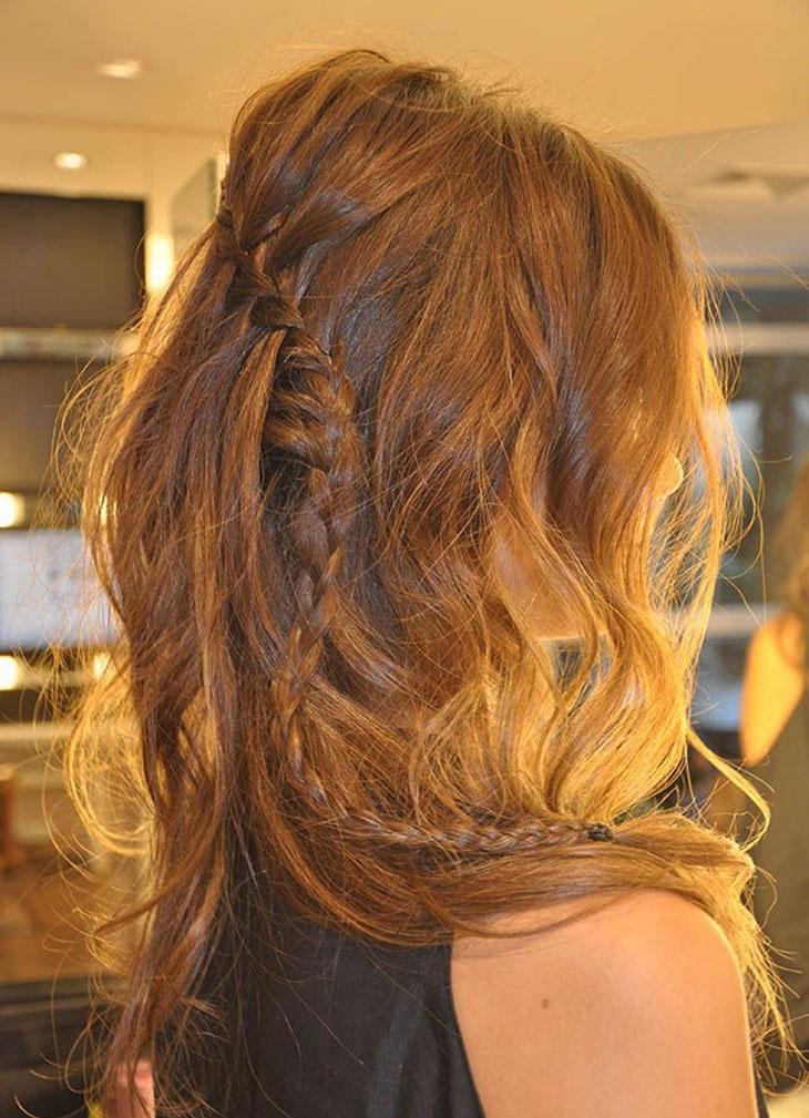 Les-plus-belles-coiffures-pour-cheveux-courts-101