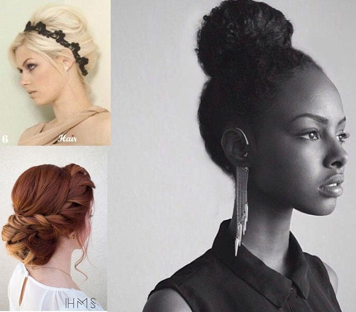 Les-plus-belles-coiffures-pour-cheveux-courts-103