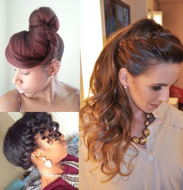 Les-plus-belles-coiffures-pour-cheveux-courts-105