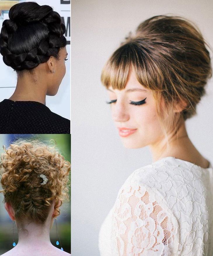 Les-plus-belles-coiffures-pour-cheveux-courts-106