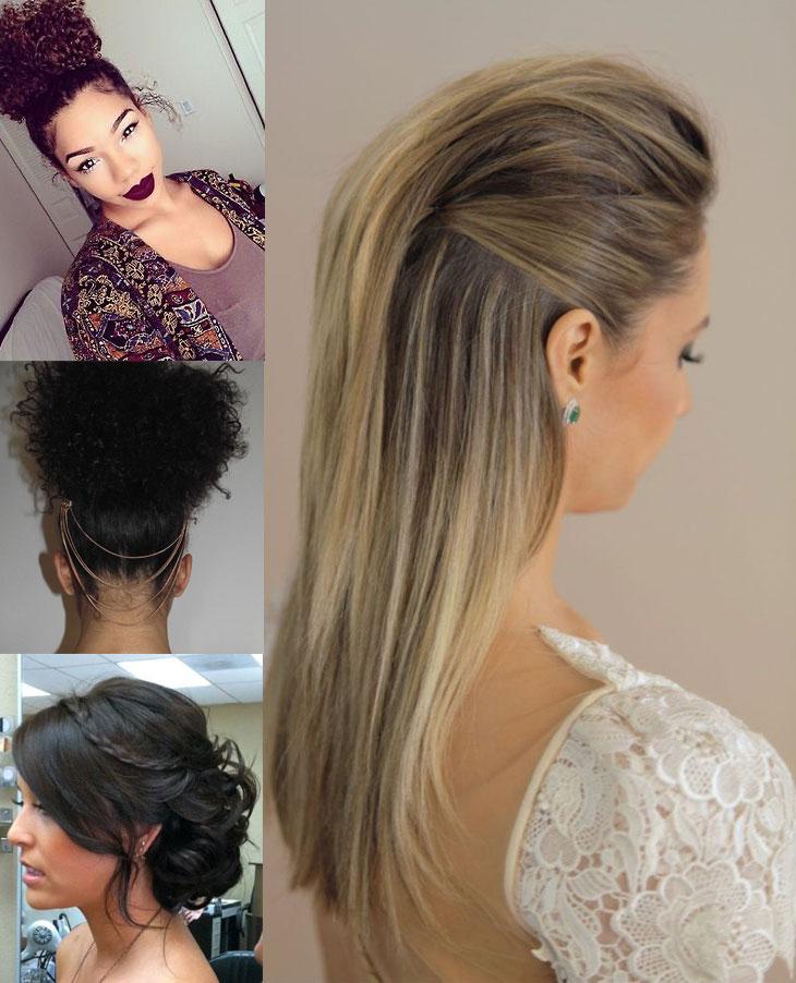 Les-plus-belles-coiffures-pour-cheveux-courts-107
