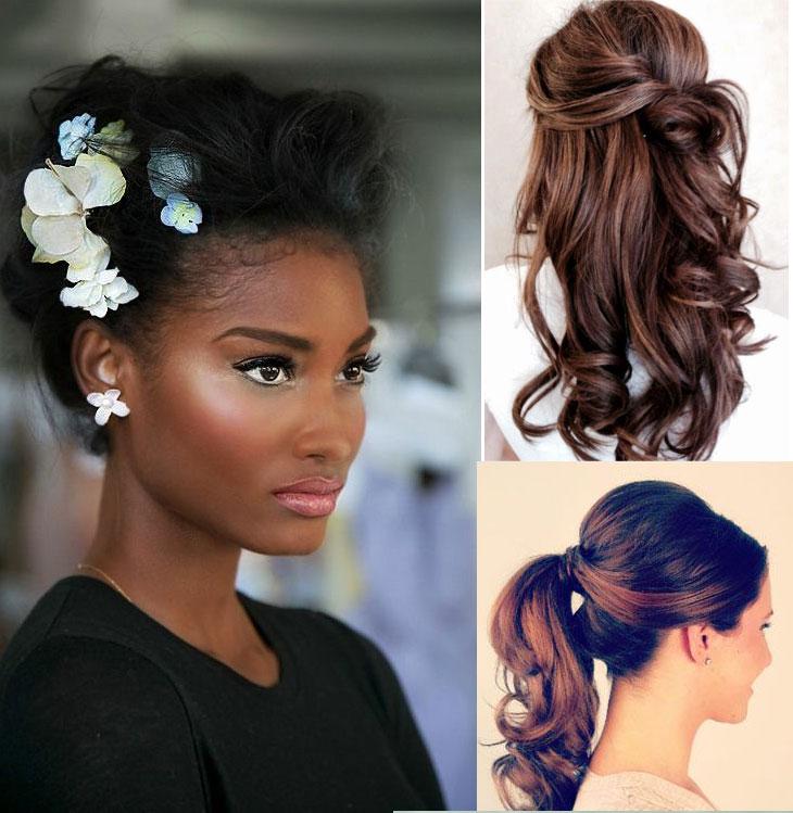 Les-plus-belles-coiffures-pour-cheveux-courts-110