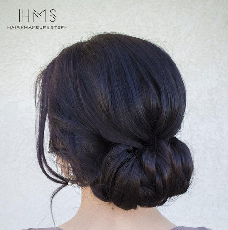 Les-plus-belles-coiffures-pour-cheveux-courts-113