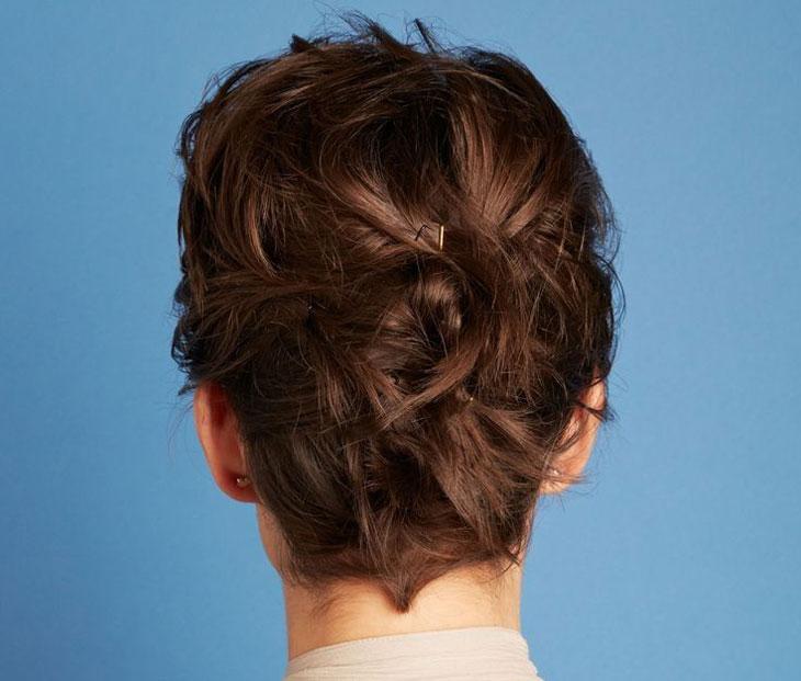 Les-plus-belles-coiffures-pour-cheveux-courts-20