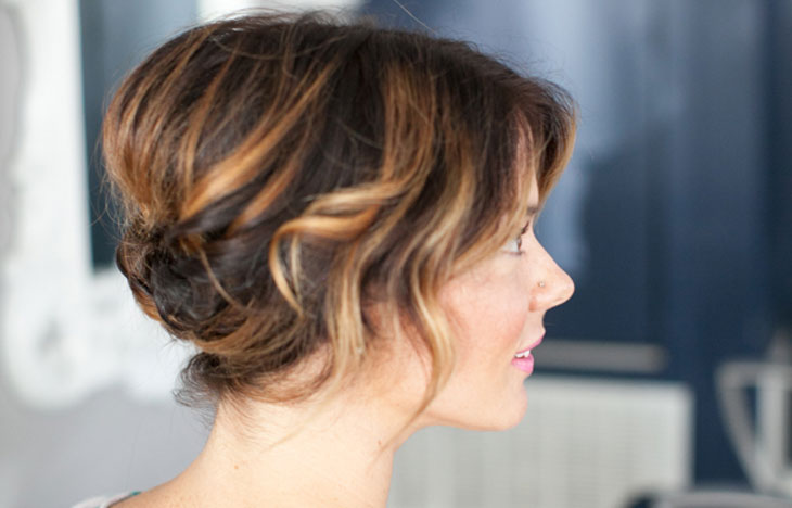 Les-plus-belles-coiffures-pour-cheveux-courts-25