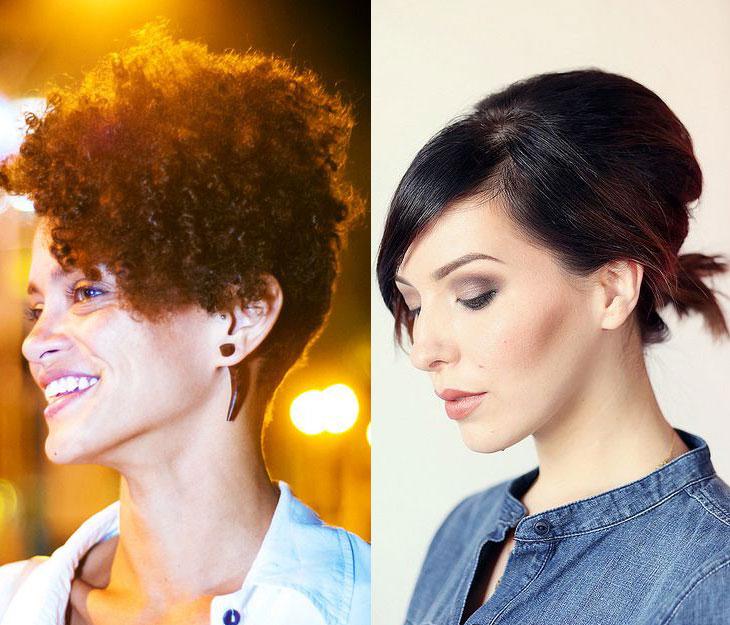 Les-plus-belles-coiffures-pour-cheveux-courts-29