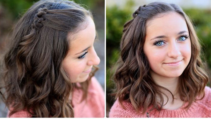 Les-plus-belles-coiffures-pour-cheveux-courts-30