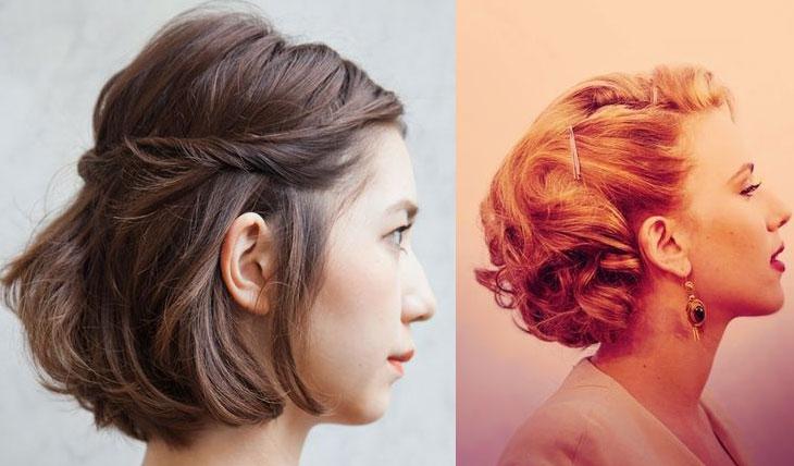 Les-plus-belles-coiffures-pour-cheveux-courts-32