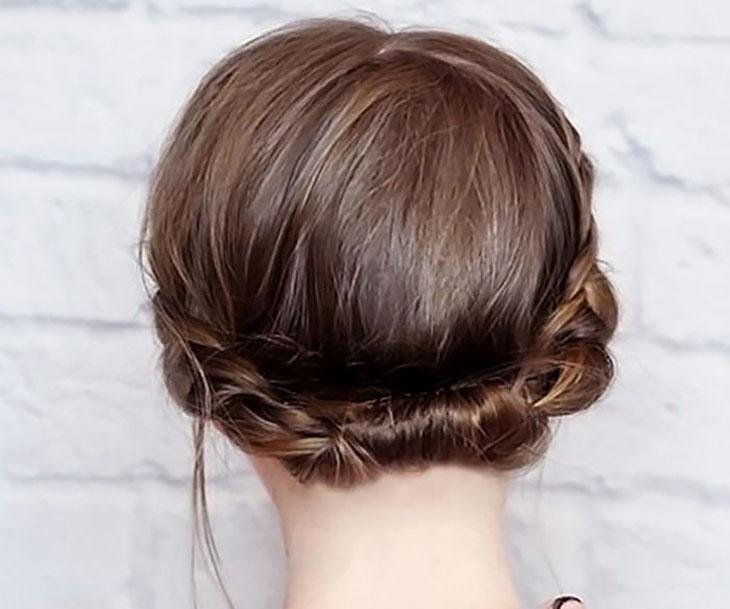 Les-plus-belles-coiffures-pour-cheveux-courts-4