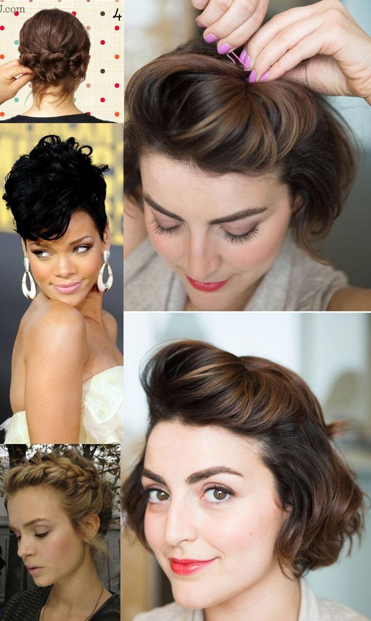 Les-plus-belles-coiffures-pour-cheveux-courts-41