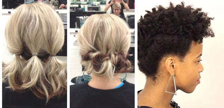 Les-plus-belles-coiffures-pour-cheveux-courts-47