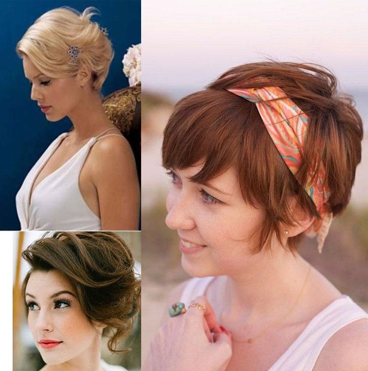 Les-plus-belles-coiffures-pour-cheveux-courts-5