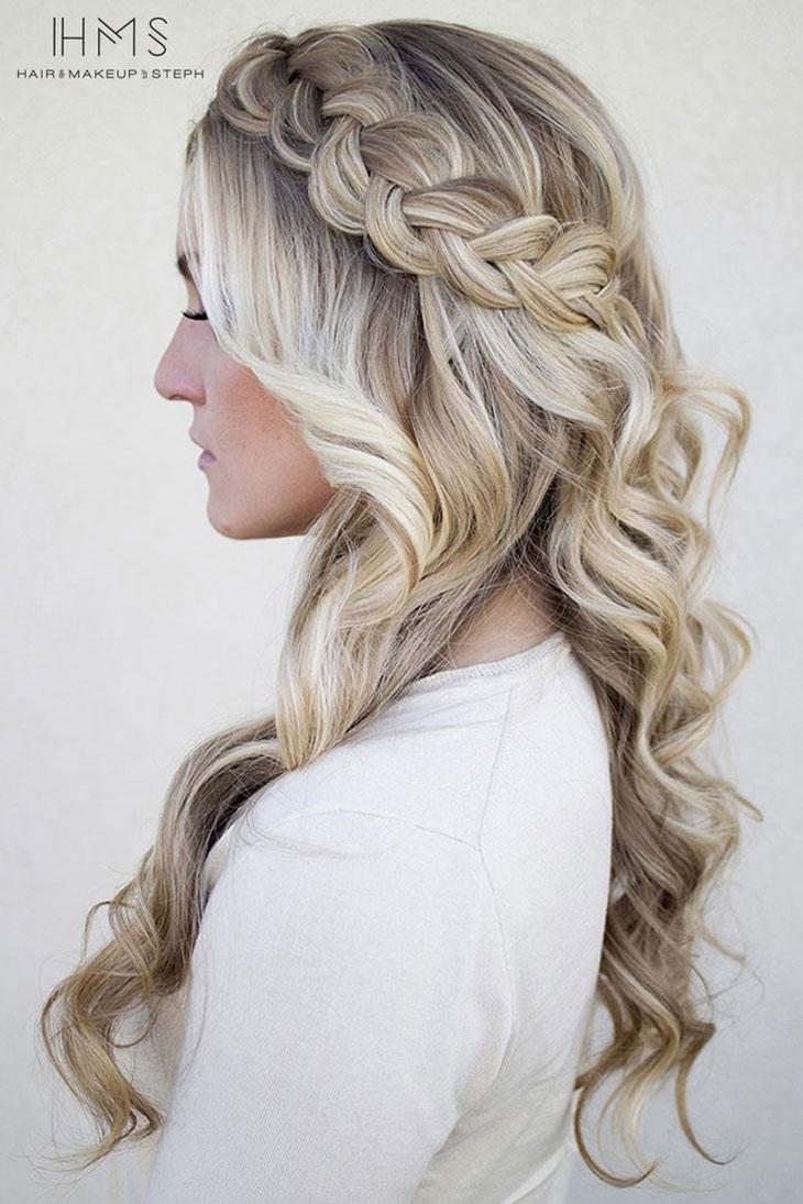 Les-plus-belles-coiffures-pour-cheveux-courts-50