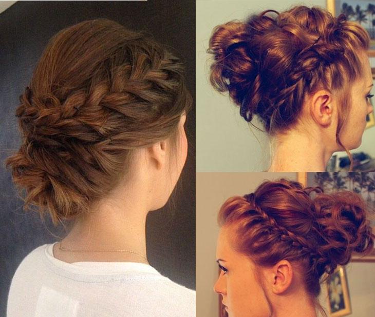 Les-plus-belles-coiffures-pour-cheveux-courts-51