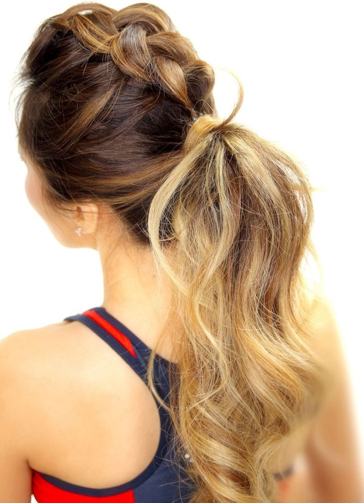 Les-plus-belles-coiffures-pour-cheveux-courts-56