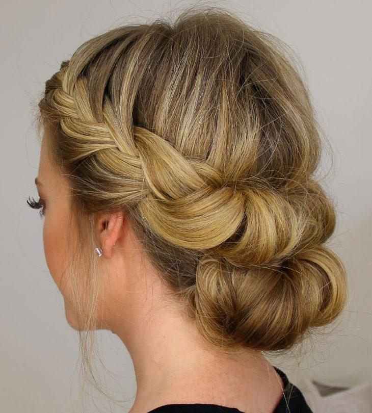 Les-plus-belles-coiffures-pour-cheveux-courts-67