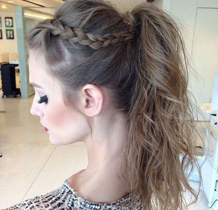 Les-plus-belles-coiffures-pour-cheveux-courts-77