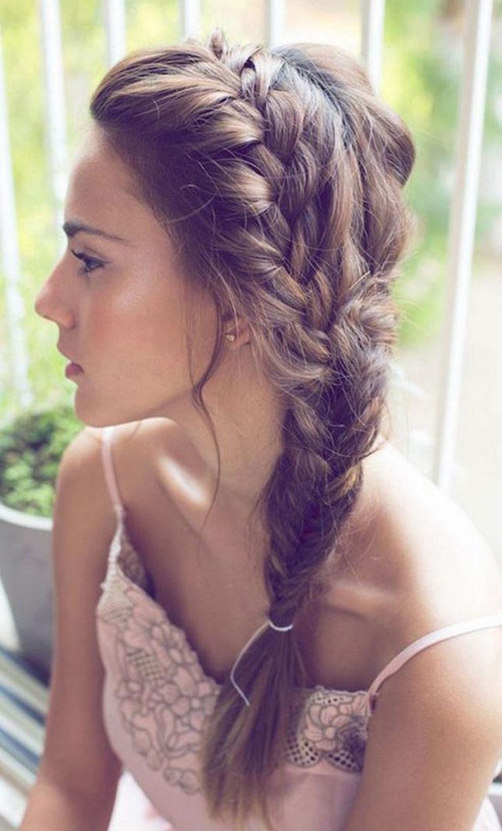 Les-plus-belles-coiffures-pour-cheveux-courts-83