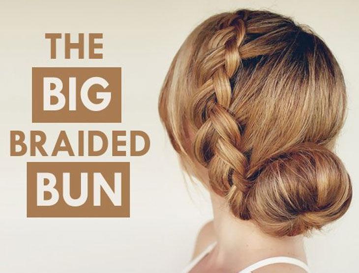 Les-plus-belles-coiffures-pour-cheveux-courts-85