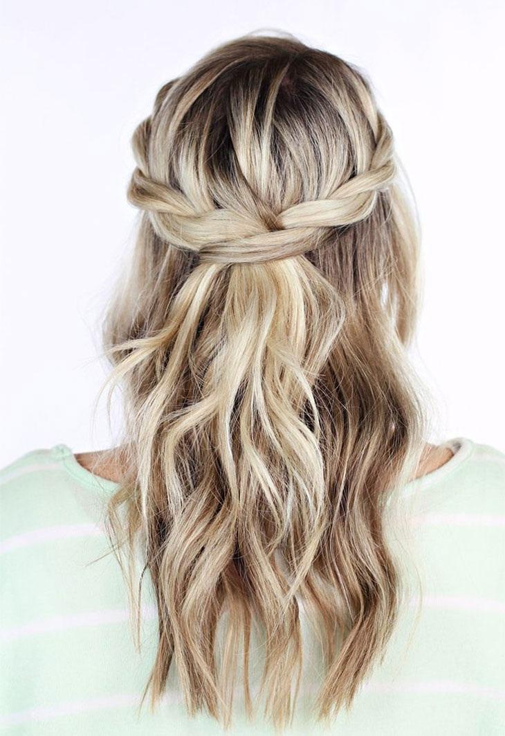 Les-plus-belles-coiffures-pour-cheveux-courts-88