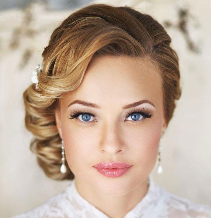 Les-plus-belles-coiffures-pour-cheveux-courts-98