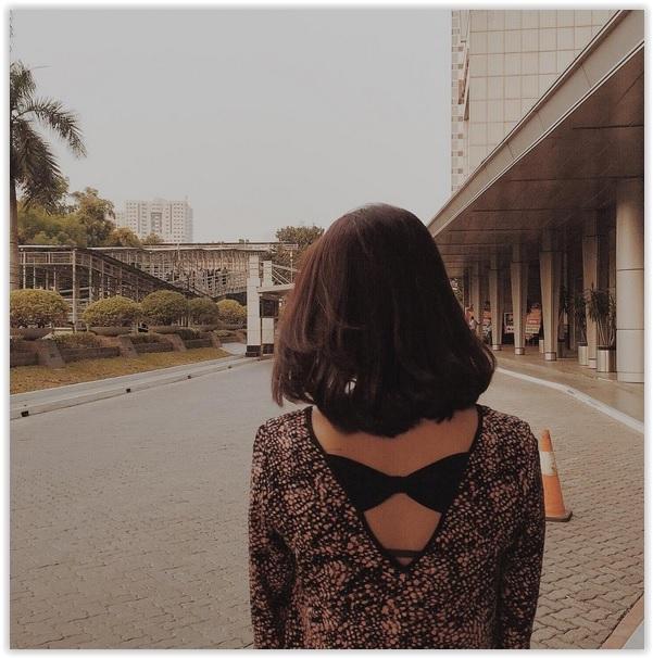 Mode longueur des cheveux 2