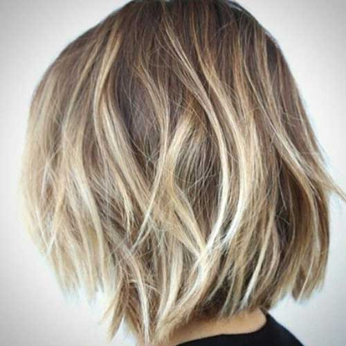 Ombre-Hair-cheveux-courts-1