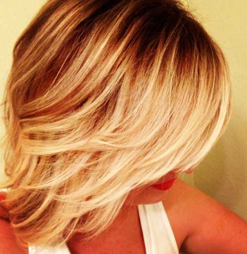 Ombre-Hair-cheveux-courts-10