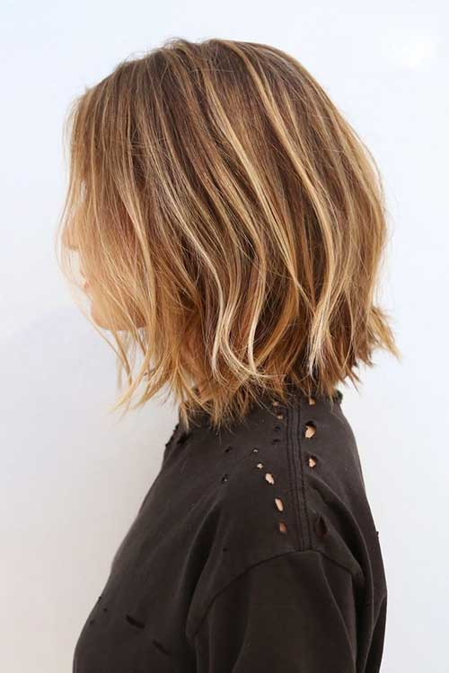 Ombre-Hair-cheveux-courts-11