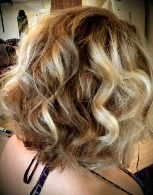 Ombre-Hair-cheveux-courts-12
