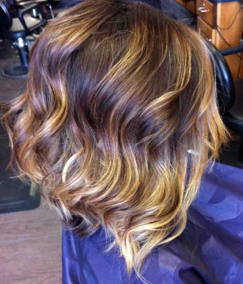 Ombre-Hair-cheveux-courts-13