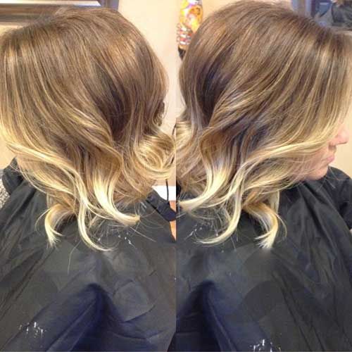 Ombre-Hair-cheveux-courts-14