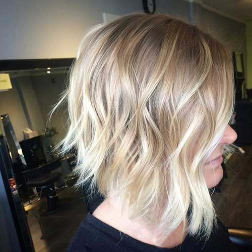 Ombre-Hair-cheveux-courts-3