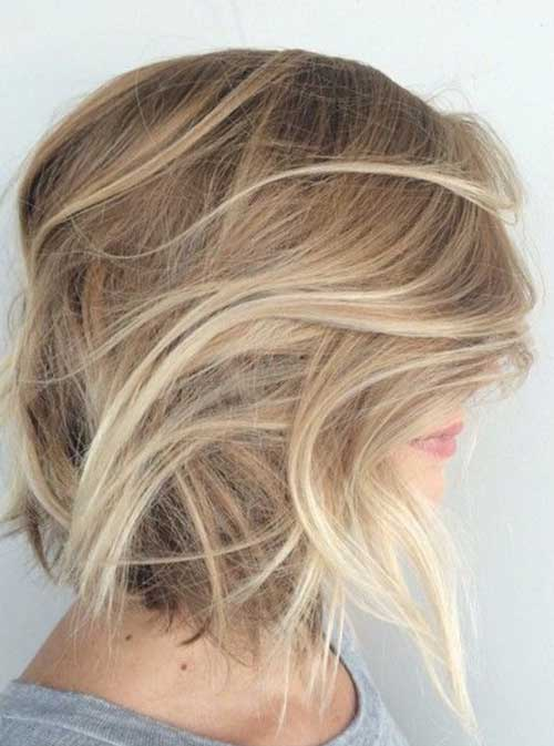 Ombre-Hair-cheveux-courts-5