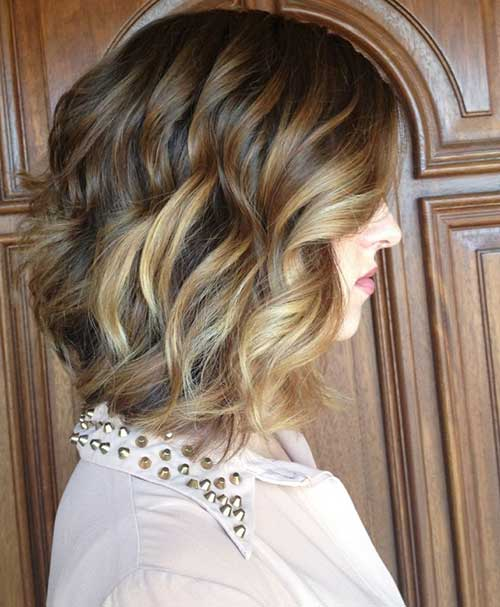 Ombre-Hair-cheveux-courts-6