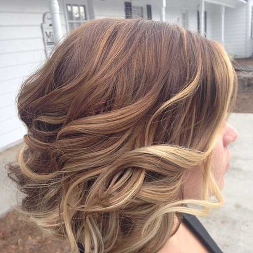 Ombre-Hair-cheveux-courts-7