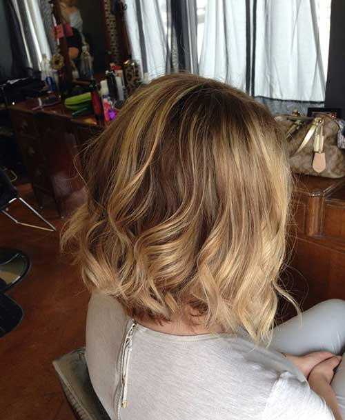 Ombre-Hair-cheveux-courts-8