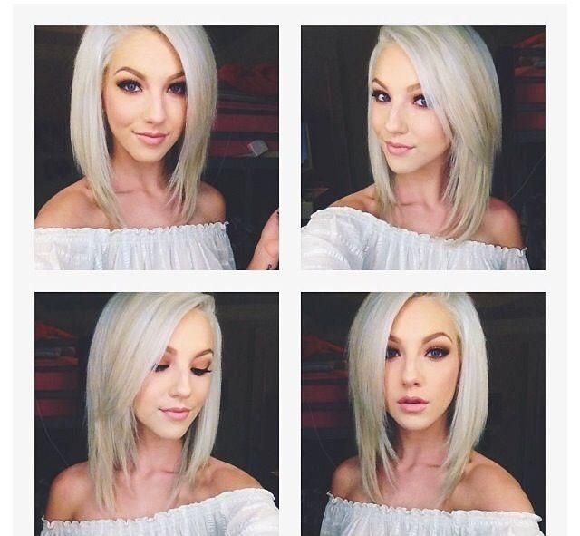 belle-coiffure-longue-10